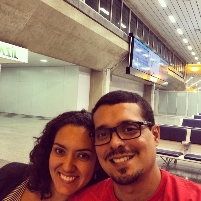 2015.02.27 Rio