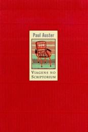 Viagens No Scriptorium, Paul Auster