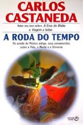 A Roda do Tempo, Carlos Castaneda