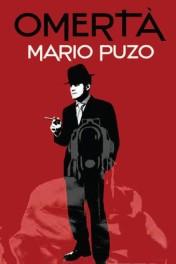 3. Omertà, Mario Puzo