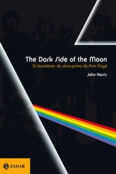 The Dark Side of the Moon, John Harris
