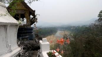 Phu si hill