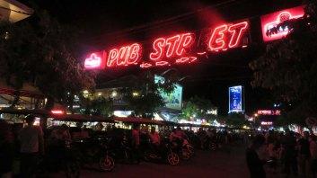 Pub Street