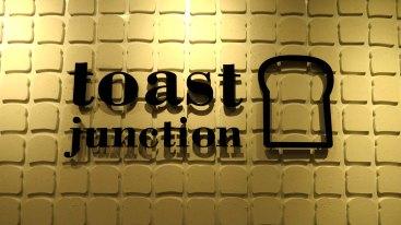 Logotipo de um restaurante