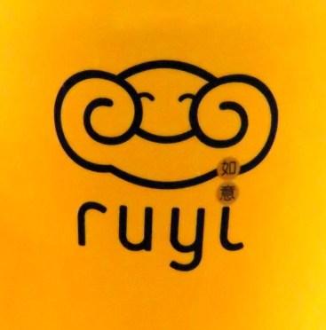 Logotipo de lanchonete