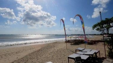 Praia de Jimbaran