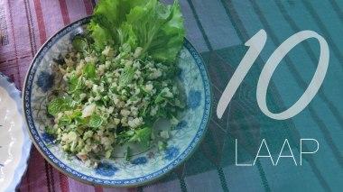 País: Laos