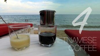 País: Vietnã