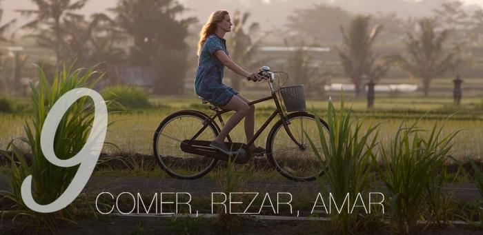 9ComerRezarAmar