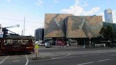 ACMI, na Federation Square