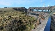 Christchurch Gondola