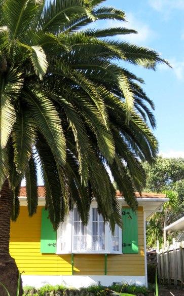 Casa no bairro de Hillcrest