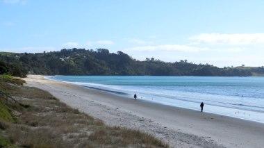 Praia de Onetangi