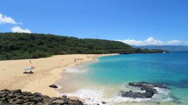 Praia de Waimea