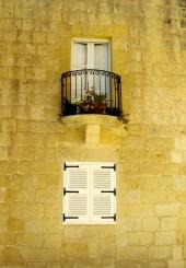 Malta18