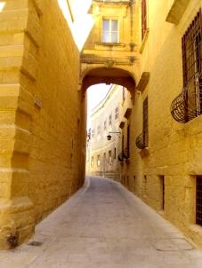 Malta19
