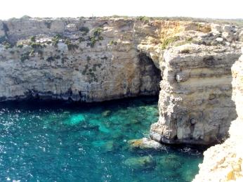 Malta5