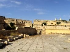 Malta7