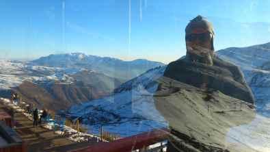 Valle Nevado_DSC_0024