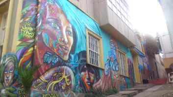 Valparaíso_DSC_0065