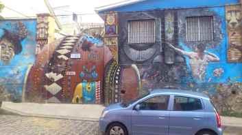 Valparaíso_DSC_0068