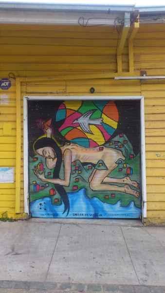 Valparaíso_DSC_0070