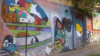 Valparaíso_DSC_0077